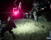"Final Fantasy XV: pubblicato il trailer di gameplay ""Death Spell"""