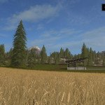 Farming Simulator 17 immagine PC PS4 Xbox One 01