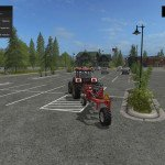 Farming Simulator 17 immagine PC PS4 Xbox One 04