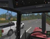 Farming Simulator 17 immagine PC PS4 Xbox One 05