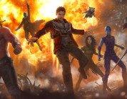 Guardians of the Galaxy vol 2 trailer super bowl