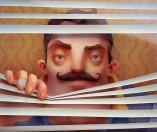 Hello Neighbor immagine PC Hub piccola