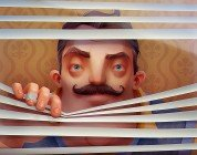 tinybuild Hello Neighbor switch