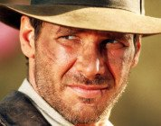 Indiana Jones 5 George Lucas sceneggiatura