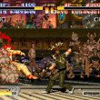 The King of Fighters '94 per PS4 arriverà anche in occidente