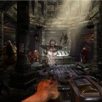 Killing Floor 2: un nuovo video di gameplay ci mostra la versione PS4 Pro