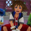 Square Enix ha lanciato il sito Kingdom Hearts Memorial Music Box