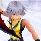 Kingdom Hearts 1.5+2.5 su PS4 avrà gli stessi contenuti delle versioni PS3