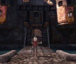 King's Quest 01