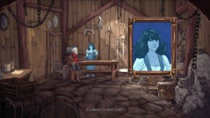 King's Quest 5 - Ep 5 immagine PC PS4 Xbox One 06