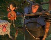 Kubo e la spada magica immagine Cinema 01