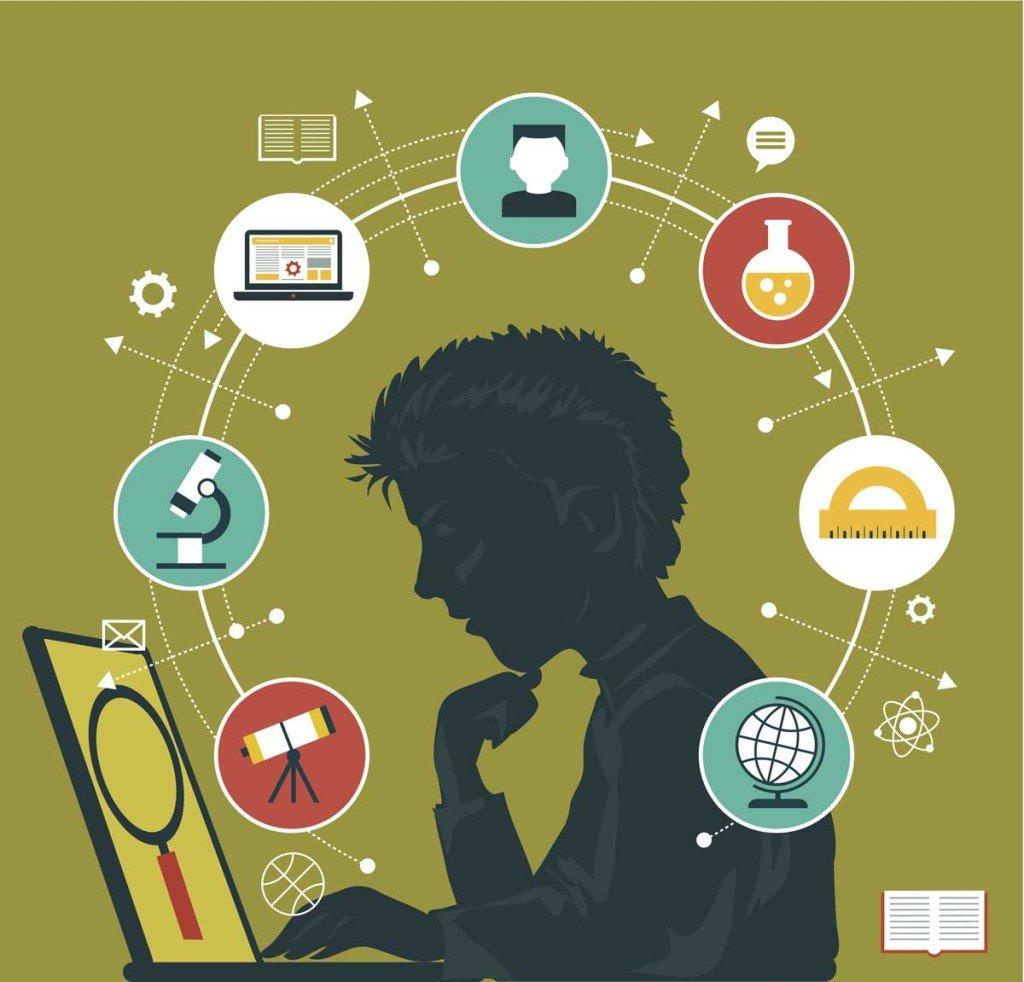 Le recensioni, i publisher, gli influencer e il giornalismo usa e getta