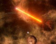 Leviathan Stellaris DLC