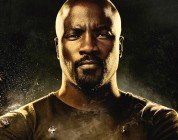 Luke Cage trailer seconda stagione