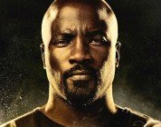 Luke Cage immagine Serie TV 08