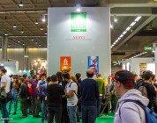 Cosa ci ha detto la Milan Games Week?