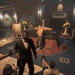 Mafia III immagine PC PS4 Xbox One 09
