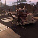 Mafia III immagine PC PS4 Xbox One 16