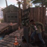 Mafia III immagine PC PS4 Xbox One 18