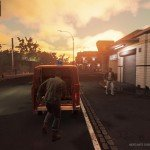 Mafia III immagine PC PS4 Xbox One 20