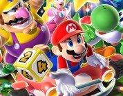 Mario Party Star Rush trailer lancio