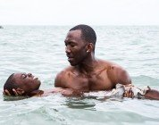 Moonlight immagine Cinema 01