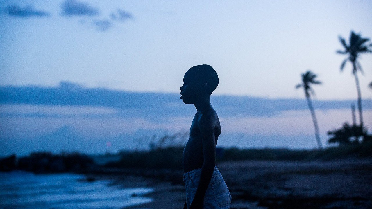 Moonlight immagine Cinema 03