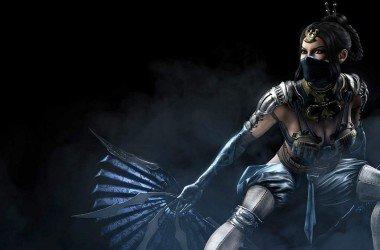 Mortal Kombat XL immagine PC 01