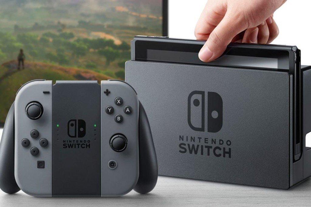 nintendo switch online prezzo