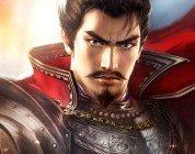 Nobunaga's Ambition nintendo switch