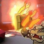 Paper Mario Color Splash immagine Wii U 08