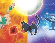 Pokémon Sole Luna ban