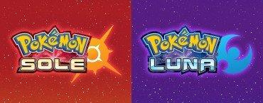 Pokémon Sole e Luna superano i 10 milioni di copie prenotate