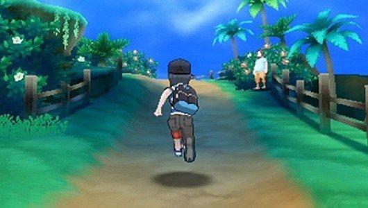 Pokémon Sole e Luna: 1,5 milioni di unità vendute in Europa