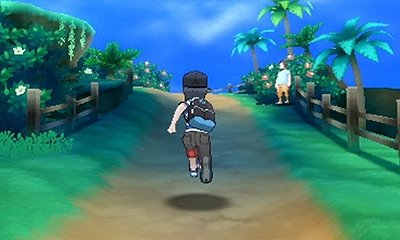 La release di Pokémon Sole e Luna è stata la migliore del franchise
