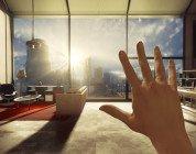 """Prey: pubblicato il trailer di gameplay """"Version 2: Another Yu"""""""