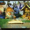 Psychonauts 2 video gameplay