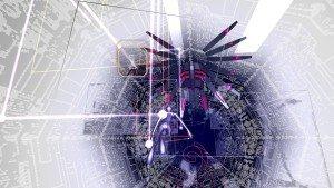 Rez Infinite immagine PS4 04