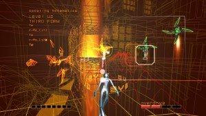 Rez Infinite immagine PS4 05