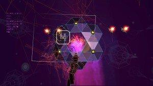 Rez Infinite immagine PS4 06