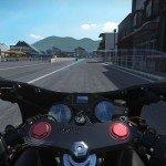 Ride 2 immagine PC PS4 Xbox One 01