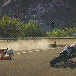 Ride 2 immagine PC PS4 Xbox One 06