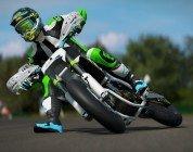 Ride 2 DLC