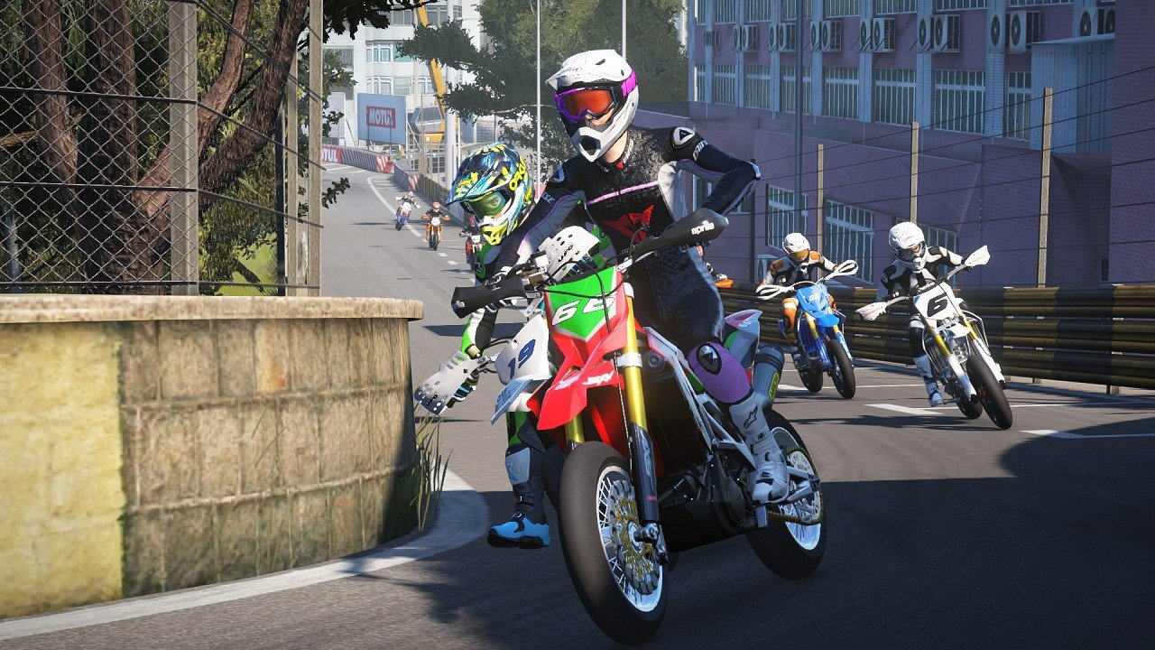 Ride 2 immagine PC PS4 Xbox One 16