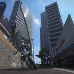 Ride 2 immagine PC PS4 Xbox One 17