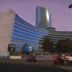 Ride 2 immagine PC PS4 Xbox One 18