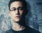 Snowden immagine Cinema 01