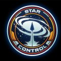 Star Control stardock