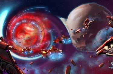 star control origins data uscita