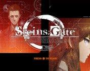 Steins;Gate 0 uscirà a novembre in Nord America e in Europa